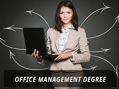 Office Management Degrees