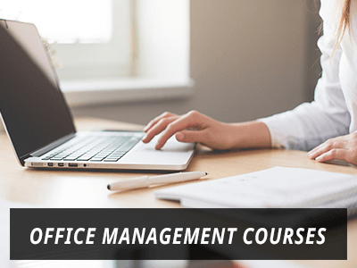 Office Management Courses